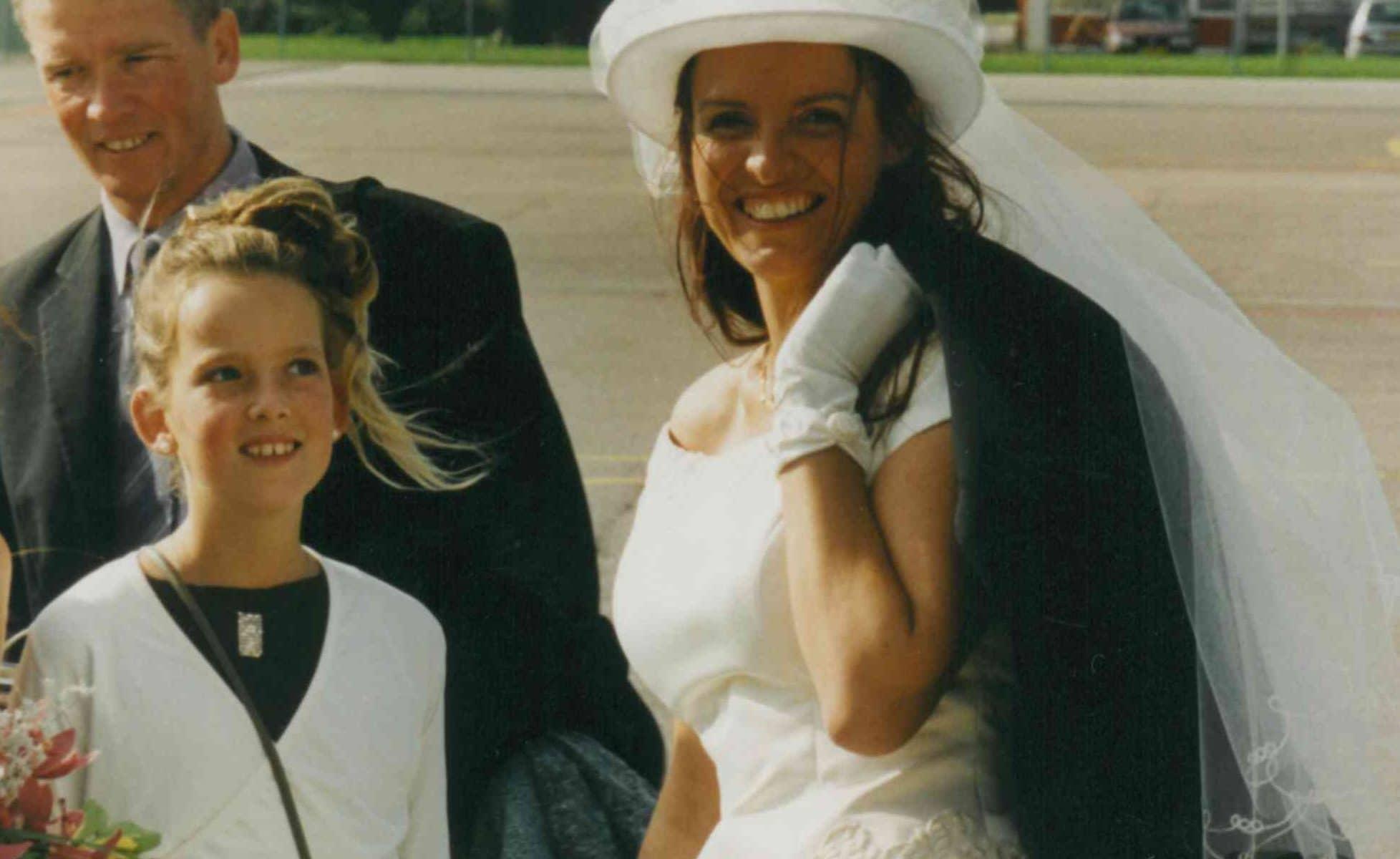 weddingplanner en ceremoniemeester Cilvie Nijmegen