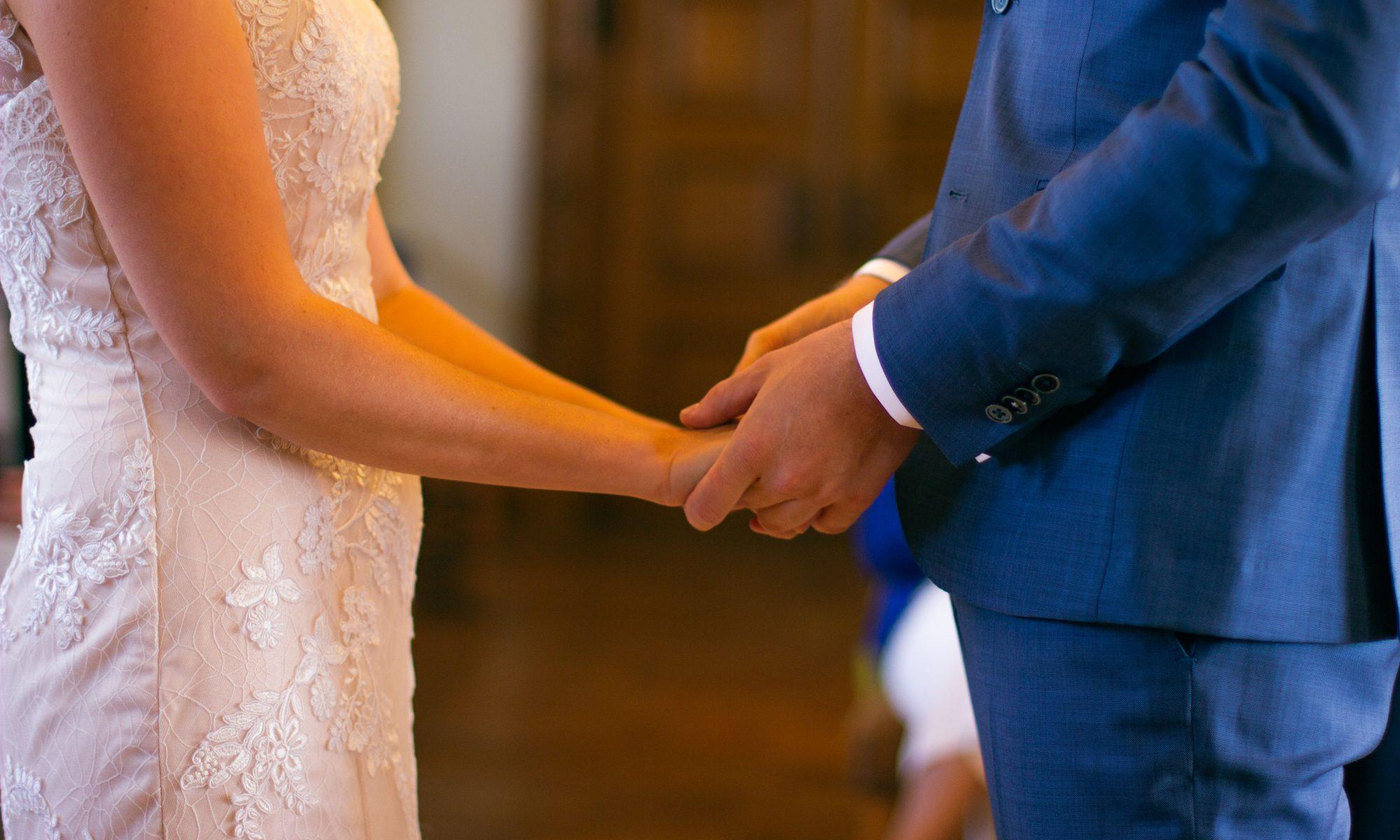 Perfecte bruiloften by cilvie als weddingplanner in Nijmegen