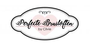 Weddingplanner Perfecte Bruiloften Nijmegen by Cilvie