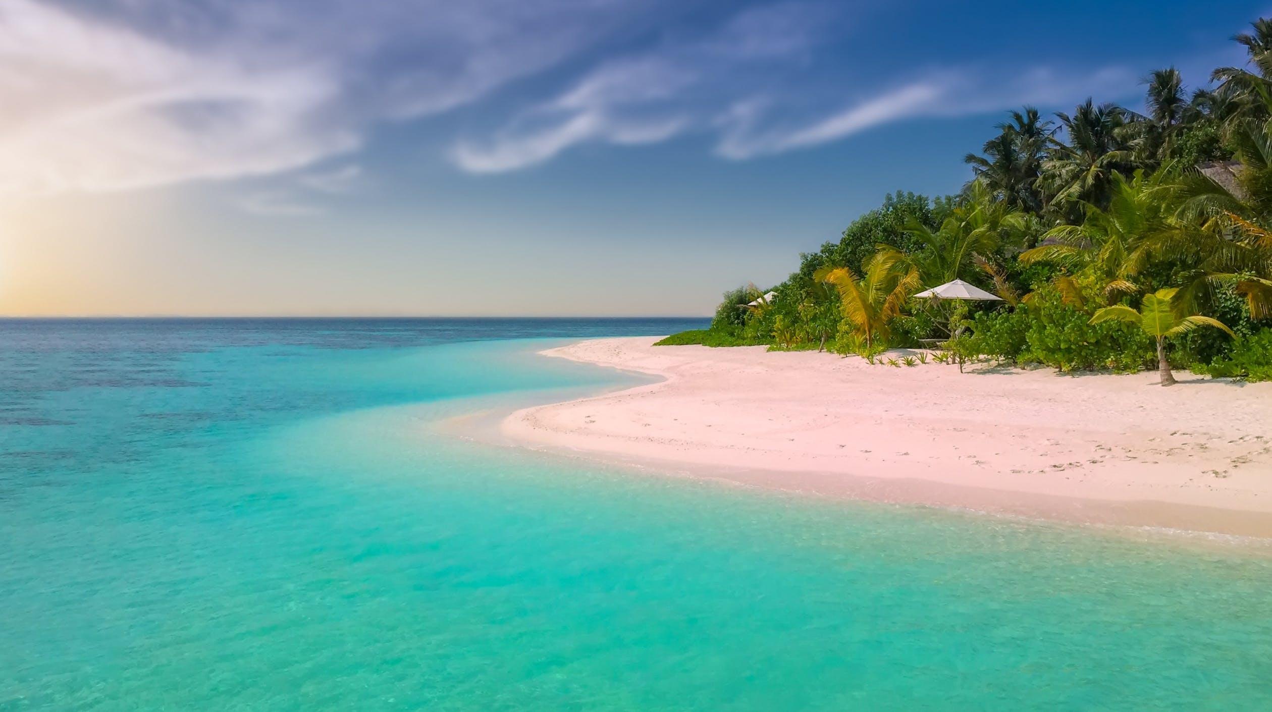 ultieme huwelijksreizen mauritius