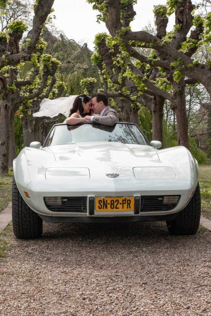 Bekijk in mijn portfolio hier de sfeerimpressie van perfecte bruiloften