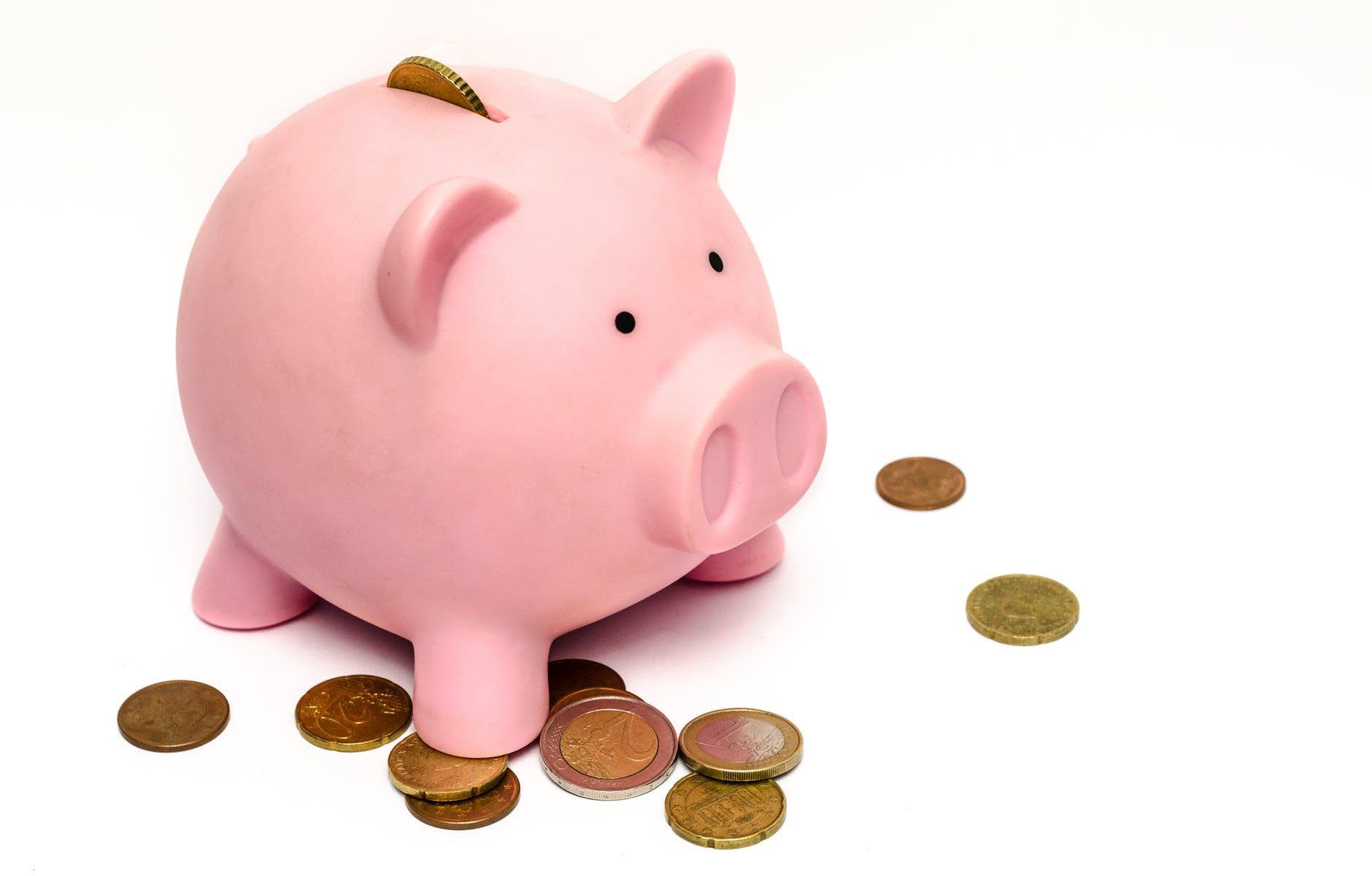 blog over duurzame bank keuze