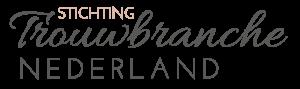 Stichting trouwbranche Nederland