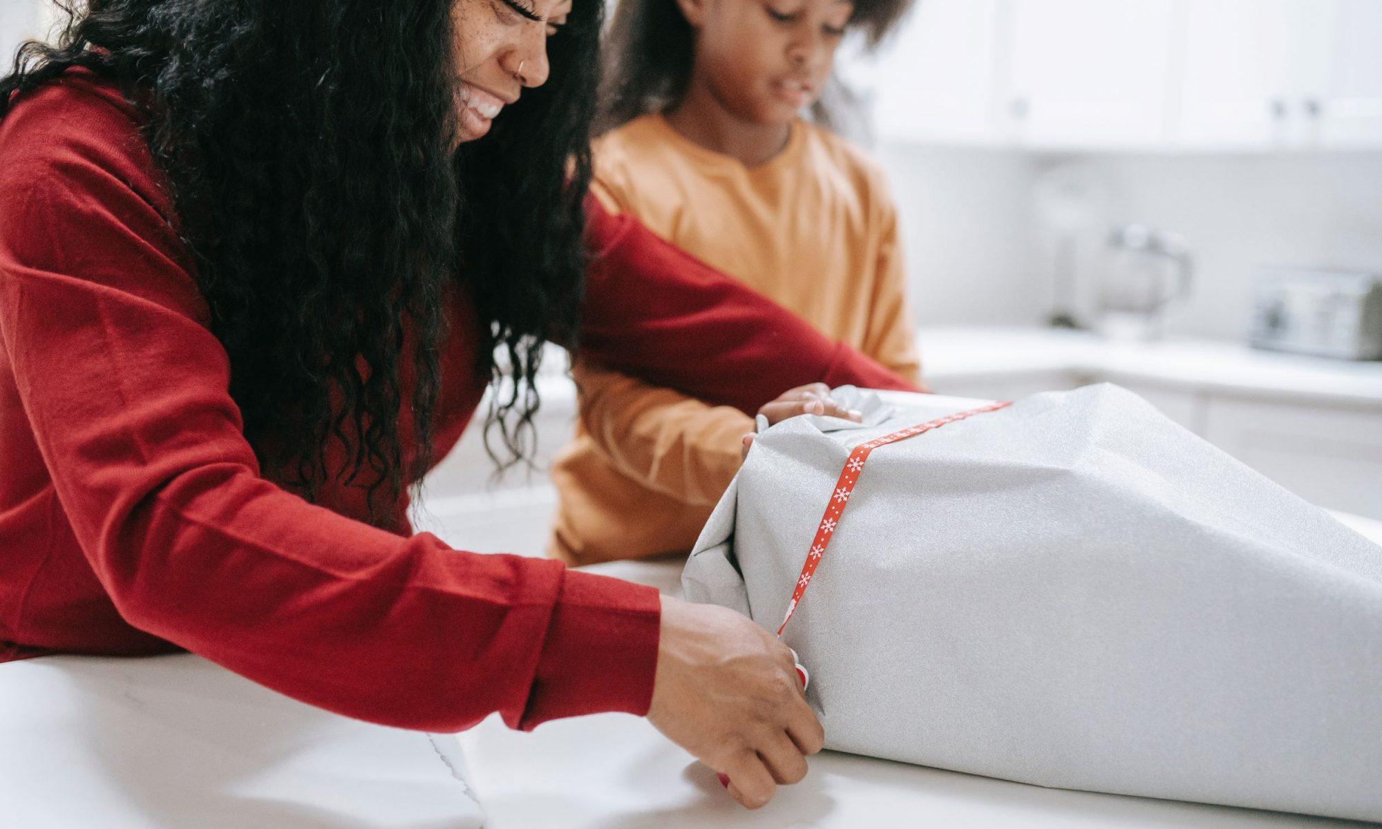 verpakkingen op een duurzame manier
