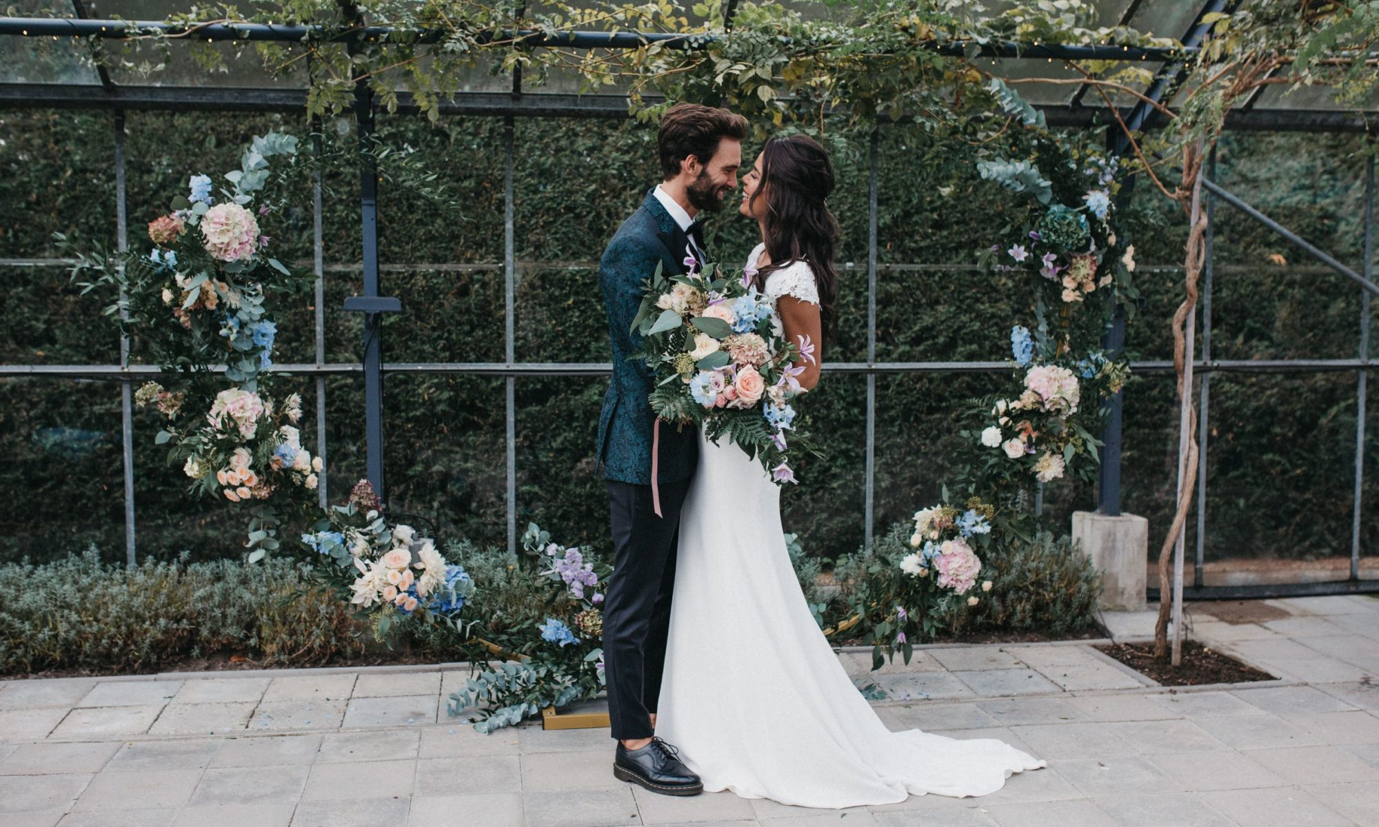 een bruiloftverzekering