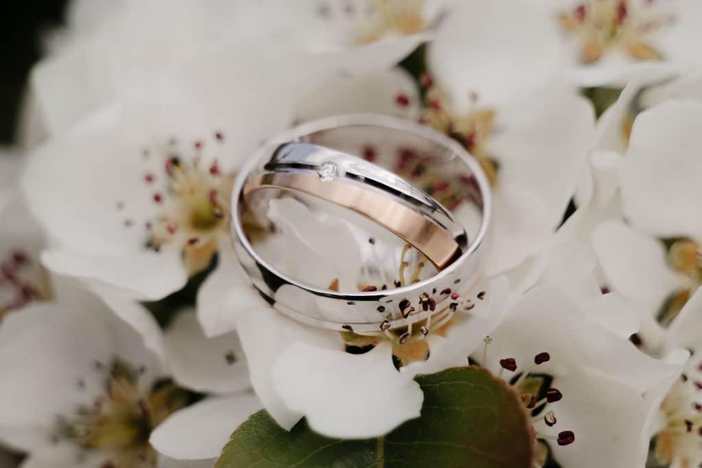 de perfecte trouwringen uitzoeken